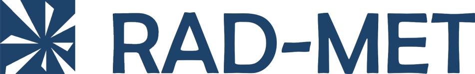 rad-met.com.pl